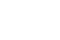 Crappie Recipes White Home Page