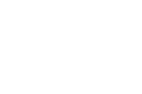 NEW Crappie Kids PNG White Home Page